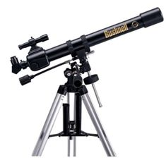 Bushnell Voyager 565 x Refractor Telescope Moving To San Diego, Stargazing, Telescope, Diving, Top, Places, Lugares, Scuba Diving, Space Telescope