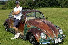 ewan-mcgregor-vw-beetle-1em