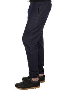 Desire Jogg Denim [rinse] // IRIEDAILY Spring Summer 2015 Collection! - OUT NOW! // BOTTOMS - MEN: http://www.iriedaily.de/men-id/men-pants/ // LOOKBOOK: http://www.iriedaily.de/blog/lookbook/iriedaily-spring-summer-2015/ #iriedaily