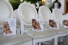 Persian (Iranian) wedding(sofre aghd) description and event scheduled card
