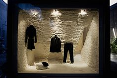 SIKI IM CONCEPT STORE | LEONG LEONG; Photo by Shawn Brackbill | Archinect
