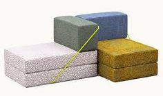 Bildergebnis für lovethesign neues sofa rodol