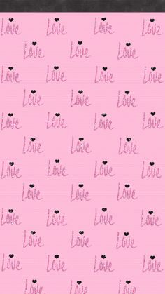 WALLPAPERS — Romantic pink wallpapers Chevron Wallpaper, Heart Wallpaper, Love Wallpaper, Mobile Wallpaper, Iphone Wallpaper, Cute Wallpaper Backgrounds, Pretty Wallpapers, Burberry Wallpaper, Cute Home Screens