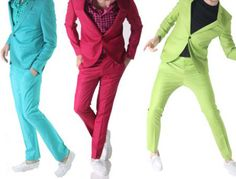 Google Image Result for http://2.bp.blogspot.com/-h-9IBLvw9-4/T107Xn-Gj6I/AAAAAAAAAV0/6CwJ6iQ78dc/s1600/topman_coloured-suits.jpg