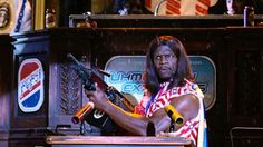 """Idiocracy"" Writer Says The Movie Has Come True"