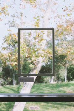 Frames (experiments on methods I) — Minimally Minimal Minimal Graphic Design, Graphic Art, Minimalism, Sculptures, Frames, College, Windows, Number, Detail