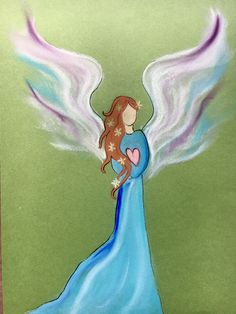 Fatima - would you like to connect to your own angel? Order an intuitive angel drawing with spiritual message: https://www.angelsco.nl/en_GB/c-2927489/angel-drawings/