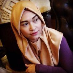 Hijab love it