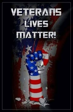 All American soldiers and vets are in our prayers! All American soldiers and vets are in our prayers! Military Quotes, Military Life, Military Honors, Military Service, I Love America, God Bless America, America 2, Military Veterans, Veterans Day