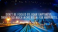 Kaskade - Room for Happiness #edm