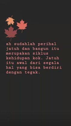 Quotes Rindu, Qoutes, Islamic Quotes, Wise Words, Ldr, Quotations, Quotes, Word Of Wisdom, Quote