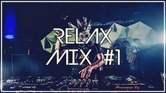 🔥 MIX #1 - RELAX 🔥 ▶️ https://youtu.be/R4tZRPTvJQ0  ◀️