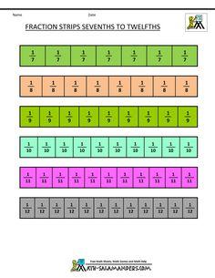 Suma de fracciones con diferente denominador yahoo dating