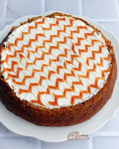 Colombian Food, Pie, Cakes, Desserts, Food Cakes, Recipes, Torte, Tailgate Desserts, Cake