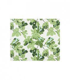 "Peter Dunham Textiles ""Fig Leaf"" Fabric"