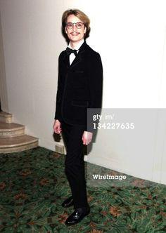 Austin scarlett more suits of clothing austin scarlett