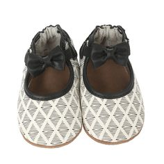 Baby Shoes Sunny 2019 New Style Gold Polka Dot And Flags Baby Boys And Girls Genuine Leather Infant/toddler Girls Baby Moccasins Shoes A Plastic Case Is Compartmentalized For Safe Storage Mother & Kids