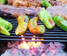 Elektro oder Kohle: Was sagt euer Grill über euch aus?