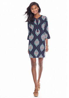 a23e89ff178a 25 Best Belk dresses images | Work attire, Work wear, Accessories