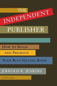 Independent publisher   http://www.independentpublisher.com