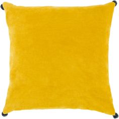 VP-007 - Surya | Rugs, Pillows, Wall Decor, Lighting, Accent Furniture, Throws, Bedding