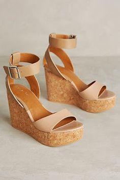 49123cf72f87 205 Best Shoes  Wedges images