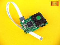 Placa Leitor De Cartão Impressora Hp Photosmart C4280 - R$ 14,99 no MercadoLivre