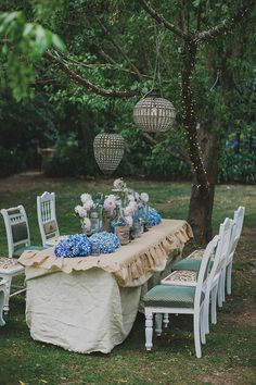 Australian Wedding by John Benavente - Rustic wedding