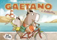 COVER GAETANO E ZOLLETTA.indd