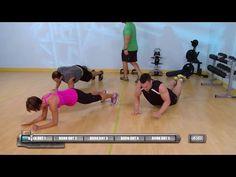 "Metabolic Prime - Burn Fat With Dr. Jade Tata's ""Intelligent"" Exercise Program - YouTube"