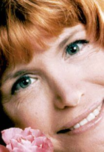 R.I.P. Bonnie Franklin, one of my favorite TV moms
