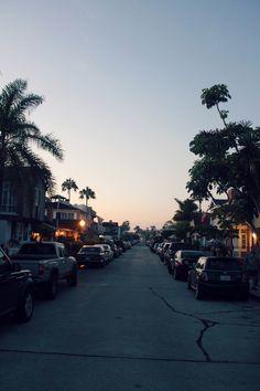 Street ;)