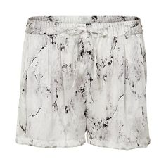 SixAmes Shorts - SS14