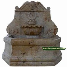 1000 Images About Pool Inspirations On Pinterest Wall Fountains Stone Fountains And Garden