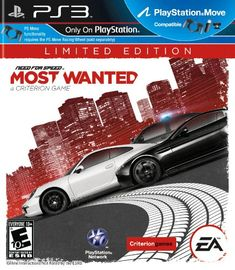 playstation 3 game that needs to be in the desk with the Playstation 3!