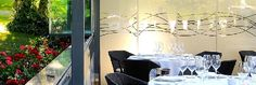 Gaztelubide,+un+clásico+vasco+de+la+gastronomía+de+Madrid