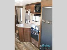 2016 New Forest River Rv Cherokee Grey Wolf 26DBH XL Travel Trailer in Minnesota MN.Recreational Vehicle, rv, 2016 Forest River RV Cherokee Grey Wolf 26DBH XL, Natural Decor****CORE PACKAGE**** -Solar Prep and WiringBack Up Camera ReadyQuick Super Lube AxlesSelf Adjusting BrakesFriction Hinge DoorCabinets in BedroomDVD PlayerDucted A/CBedroom Sliding Doors****XL Package**** -Large Exterior Folding Assist Grab HandleRVQ Quick ConnectBathroom Fantastic Vent FanNight ShadesPull Out Kitchen…