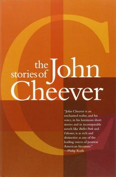 57. Cheever