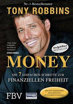 Money: Die 7 einfachen Schritte zur finanziellen Freiheit... https://www.amazon.de/dp/389879914X/ref=cm_sw_r_pi_dp_U_x_f9CtAbY8YN913
