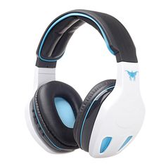 Find More Earphones & Headphones Information about COMBATERWING STN 08 Wireless Gaming Headphone Bluetooth Stereo Headset Bass With Mic FM MP3 EQ TF Slot For iPhone Tablet PC,High Quality headset,China headset itouch Suppliers, Cheap headset system from GLAUPSUS store on Aliexpress.com