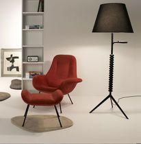 Resultados da pesquisa de http://img.archiexpo.com/images_ae/photo-m/contemporary-fabric-floor-lamp-tripod-49313-1705057.jpg no Google