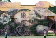 graffiti art or crime essay