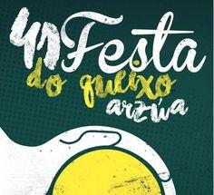Festa do Queixo de Arzua 2016. Ocio en Galicia | Ocio en Coruña. Agenda actividades. Cine, conciertos, espectaculos