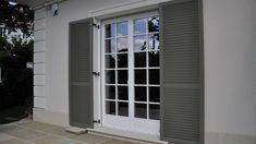 Sprossen Fenster 900×506 Pixel