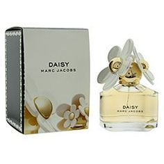 Love this fragrance and use it almost every day.