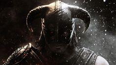 Bethesda encerra desenvolvimento de The Elder Scrolls V: Skyrim