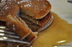 Kosher Gluten Free Pancakes Recipe   http://www.kosherglutenfreefood.com/apps/blog/show/14036163-gluten-free-pancakes-