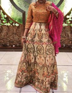 Stylish Dresses, Fashion Dresses, Saree Jackets, Groom Outfit, Mehndi, Nightwear, Dress Collection, Bride Groom, Kurti