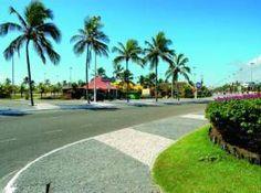 Bom dia! Você conhece Aracaju? A capital de Sergipe recebeu planejamento urbano moderno e tem sido cada vez mais descoberta como destino turístico para quem busca uma cidade bem urbanizada, bonita, tranquila e segura. Por lá você encontra, centros de artesanato, restaurantes e bares, praias urbanas e também afastadas. As pequenas cidades históricas de São Cristóvão e Laranjeiras completam belo circuito pela região de Aracaju. #MTur #Aracaju #Sergipe #igersbrasil #conhecaobrasil #turismo…