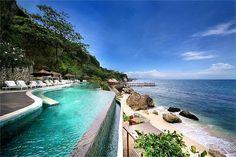 Maravillas del Mundo: Bali